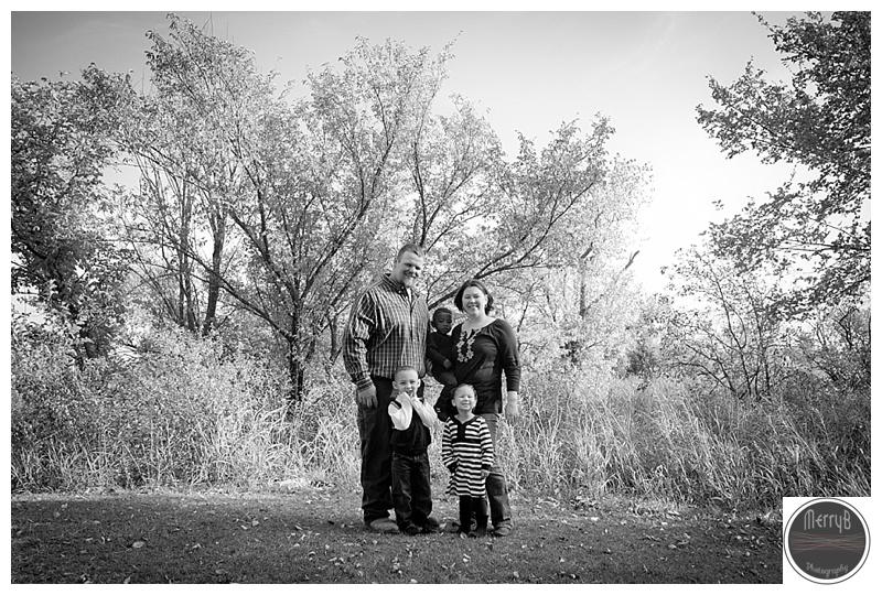 Feuerborn Family Portrait_0001