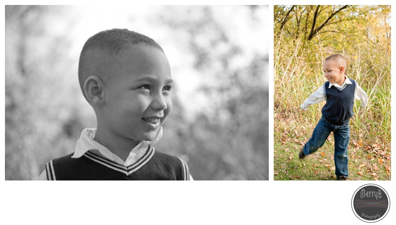 Feuerborn Family Portrait_0006
