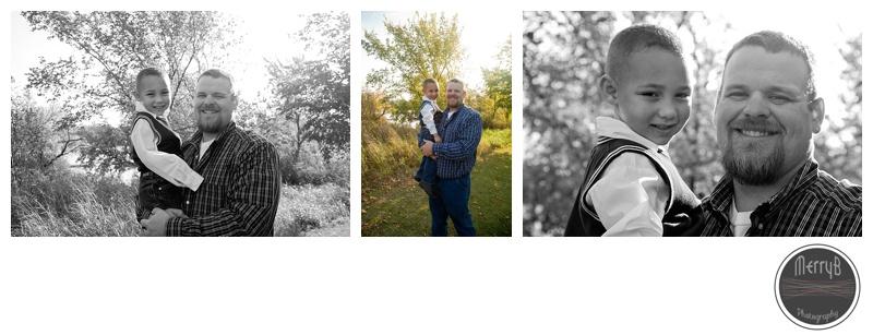 Feuerborn Family Portrait_0012