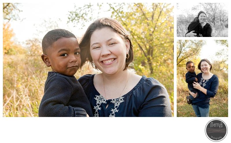 Feuerborn Family Portrait_0014