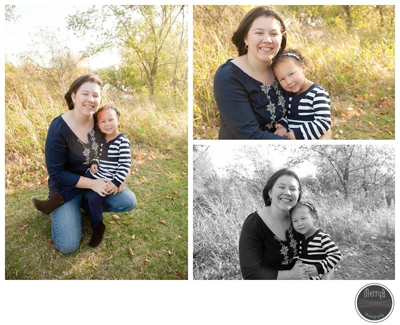Feuerborn Family Portrait_0016