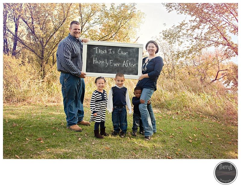 Feuerborn Family Portrait_0024