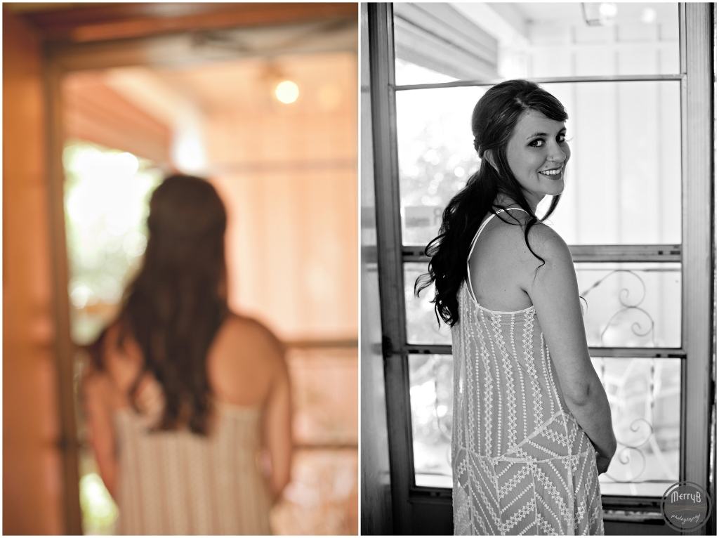 tevin+jon wedding_0025