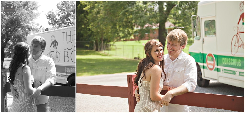 tevin+jon wedding_0036
