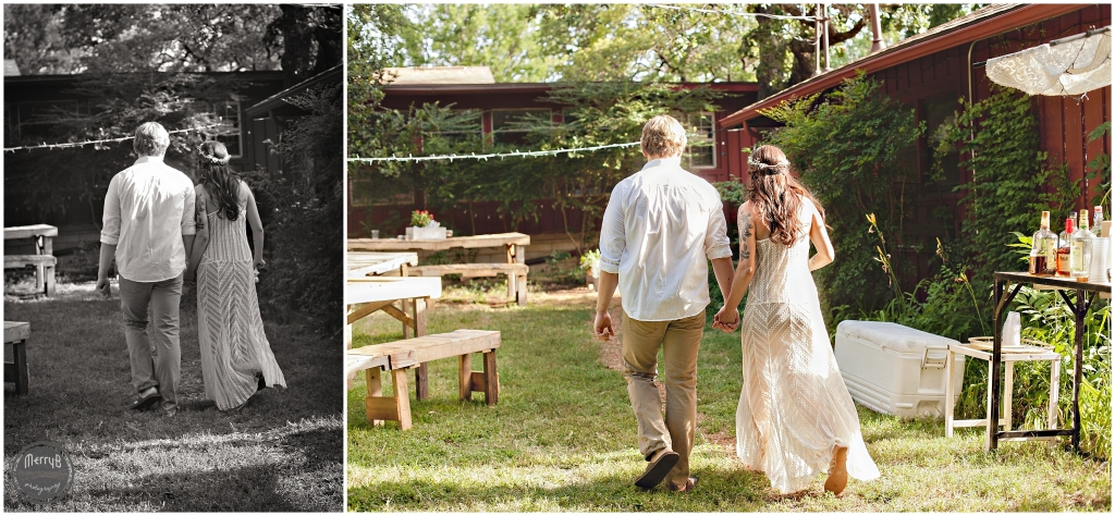 tevin+jon wedding_0056