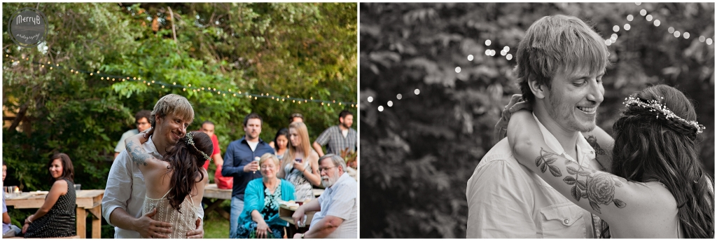 tevin+jon wedding_0057
