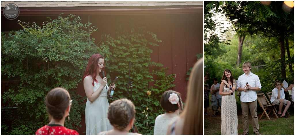 tevin+jon wedding_0060