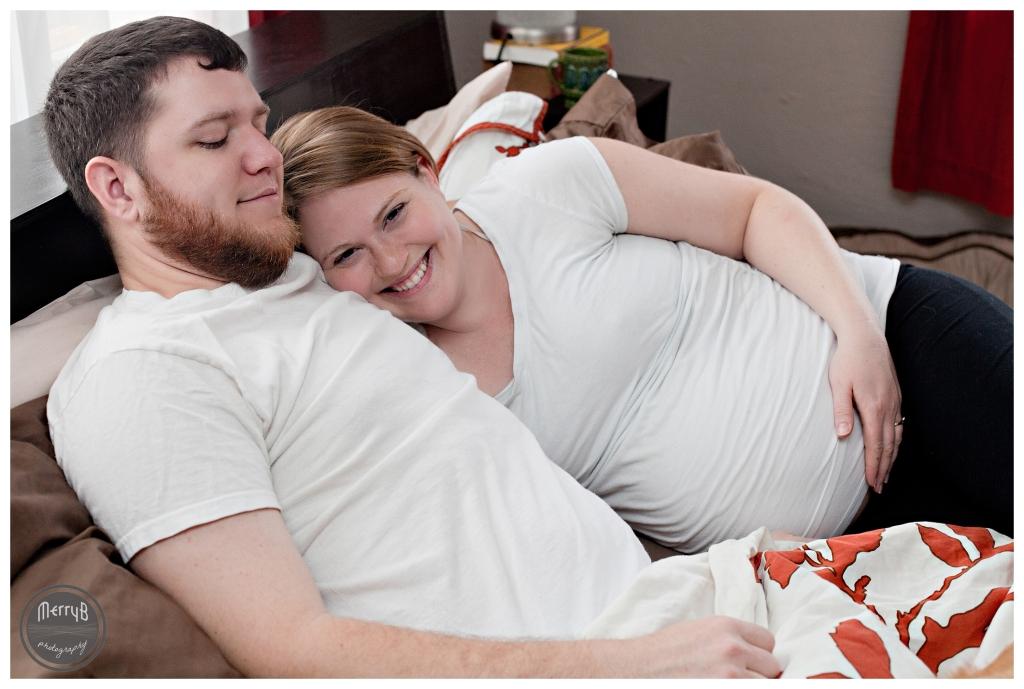Allison Maternity_0003