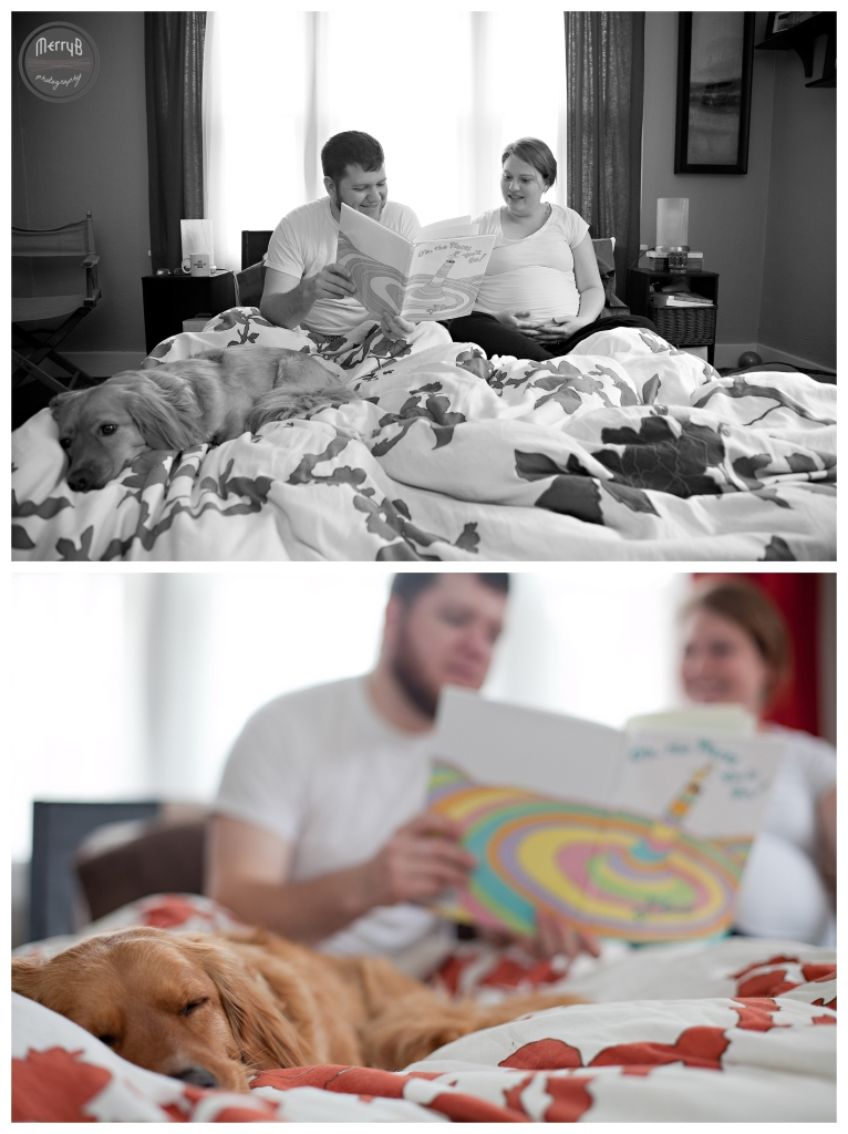 Allison Maternity_0005