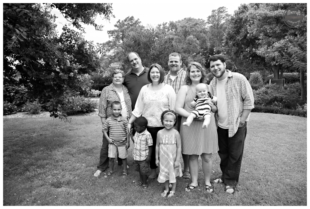 Archambo+Feuerborn family_0002