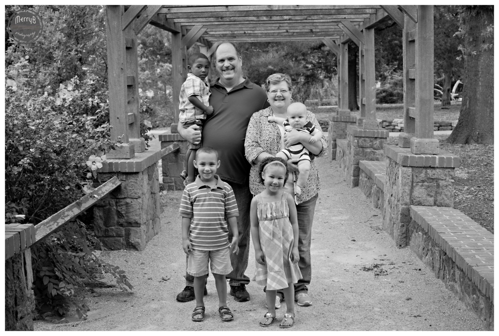 Archambo+Feuerborn family_0009