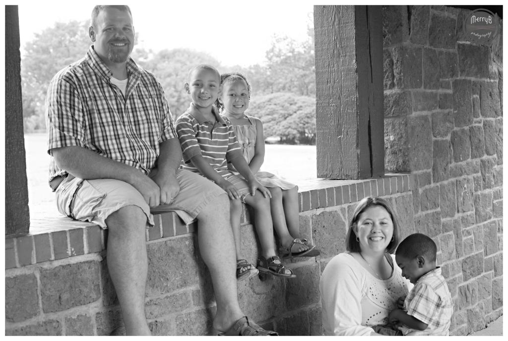 Archambo+Feuerborn family_0012