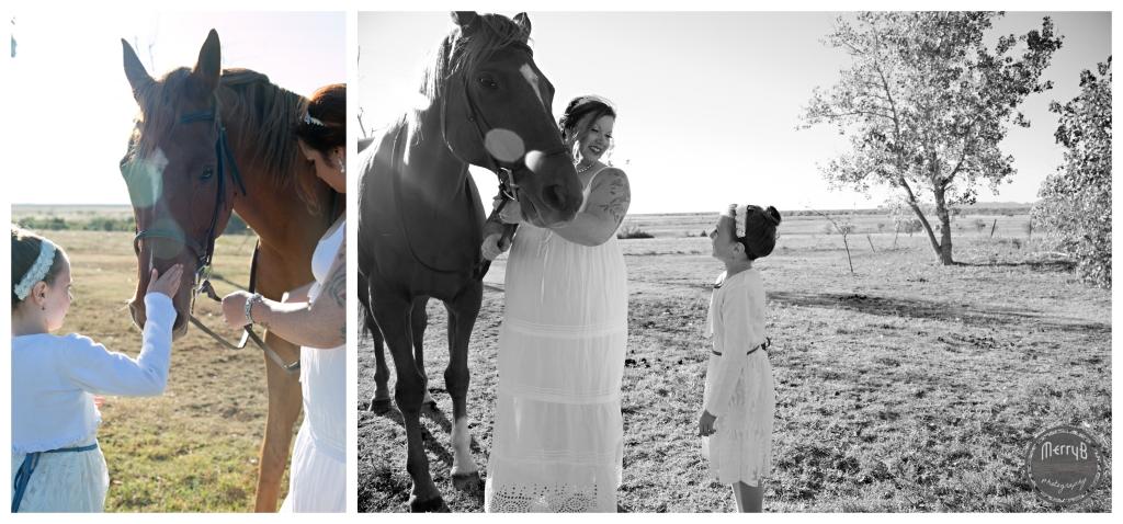 meghan+scott wedding_0006