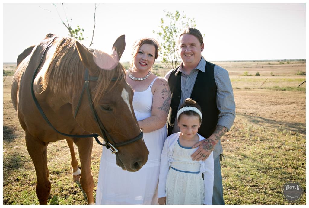 meghan+scott wedding_0007