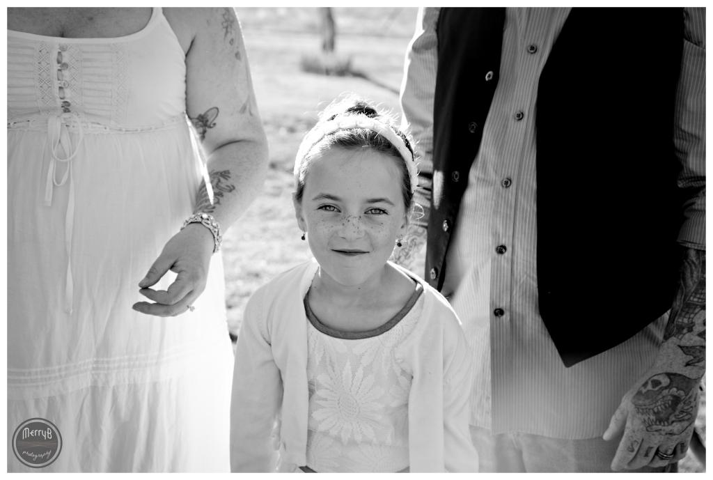 meghan+scott wedding_0008
