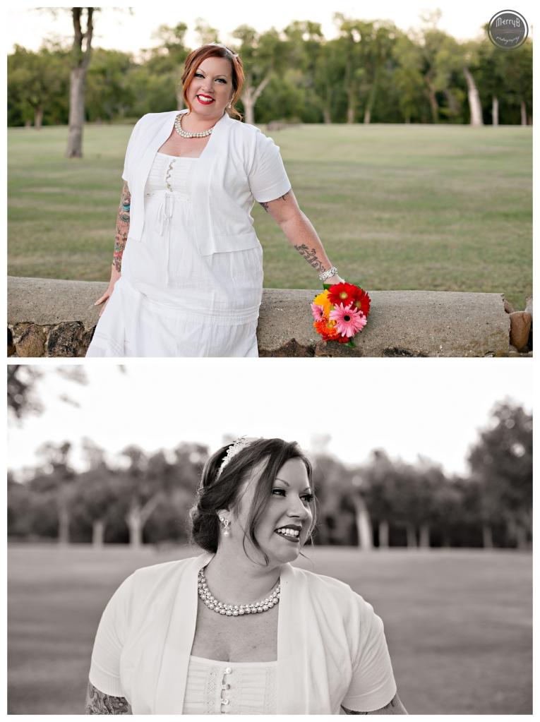 meghan+scott wedding_0016