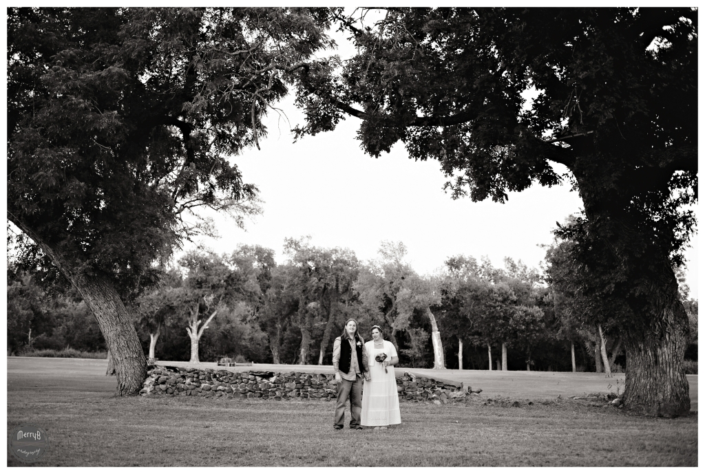 meghan+scott wedding_0018