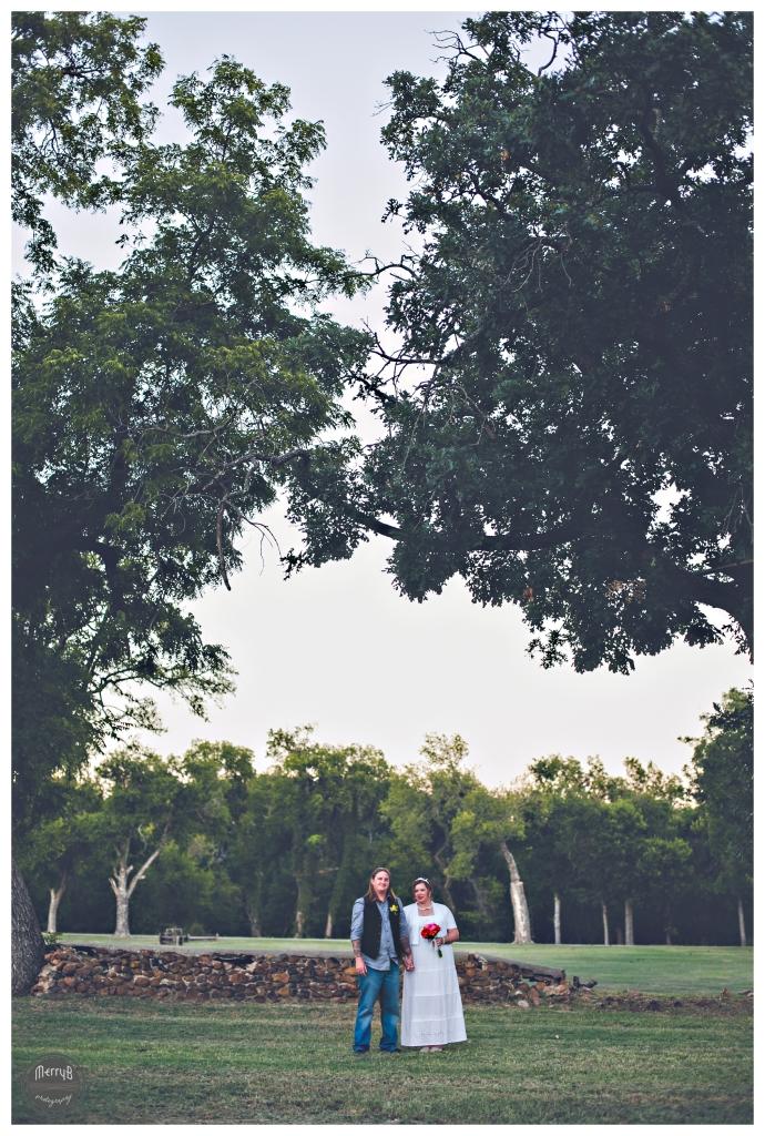 meghan+scott wedding_0019