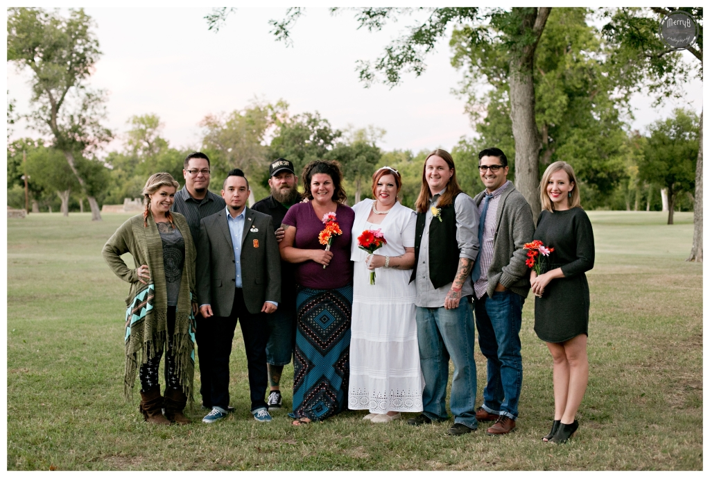 meghan+scott wedding_0022