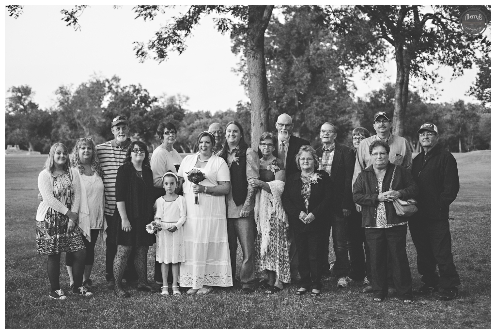meghan+scott wedding_0025