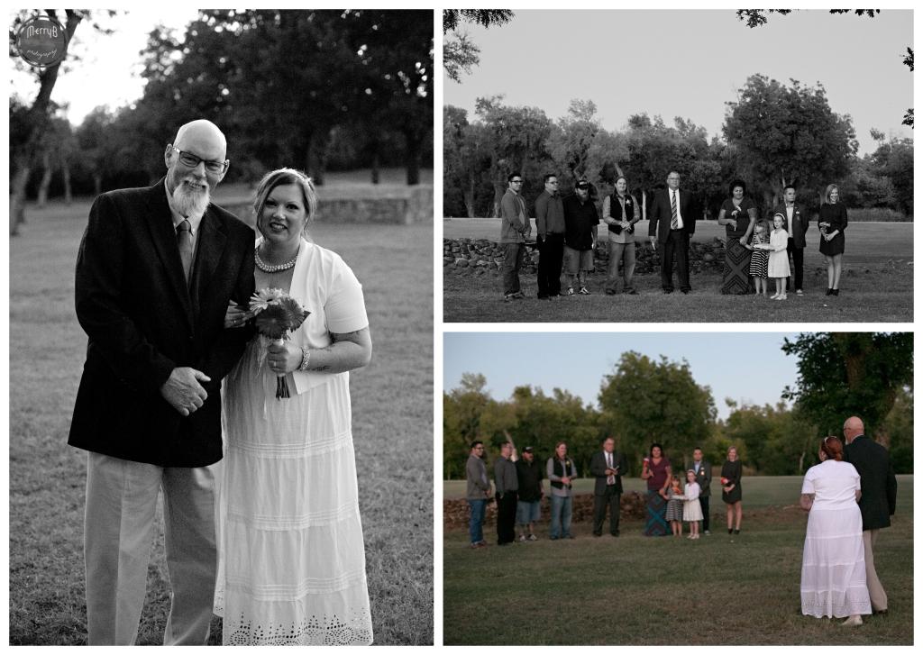 meghan+scott wedding_0027