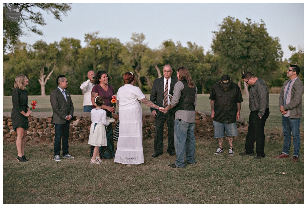 meghan+scott wedding_0028