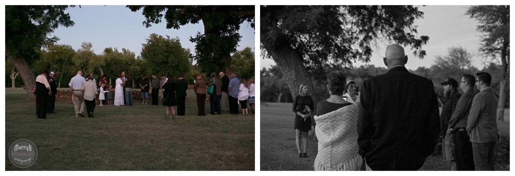 meghan+scott wedding_0029