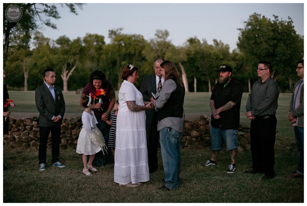meghan+scott wedding_0030