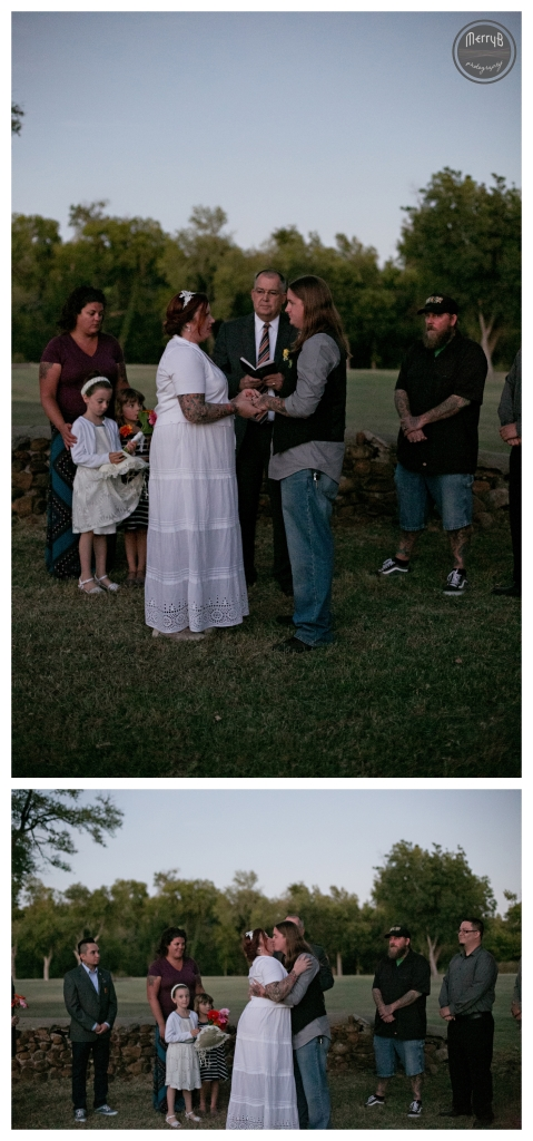 meghan+scott wedding_0031