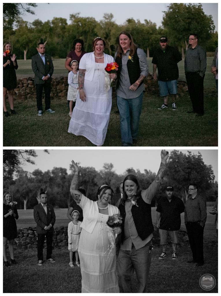 meghan+scott wedding_0032