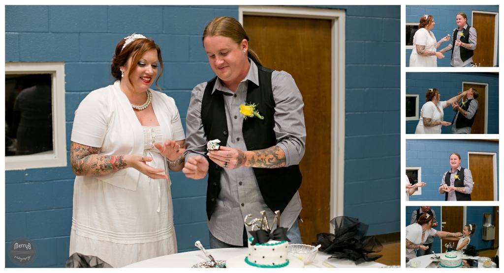meghan+scott wedding_0037