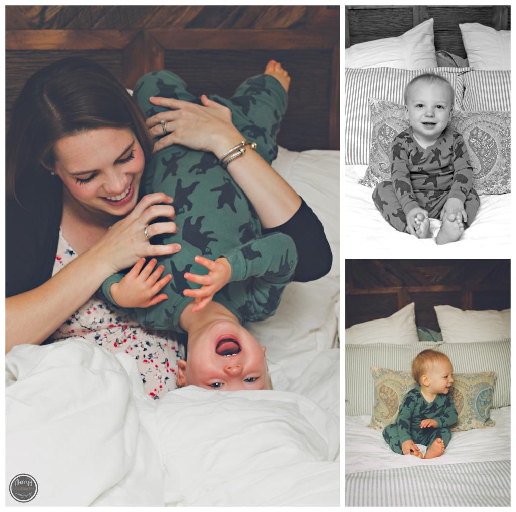 andrea maternity_0003