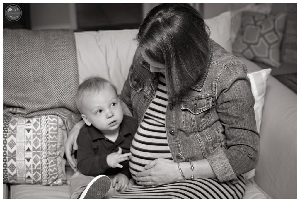 andrea maternity_0013