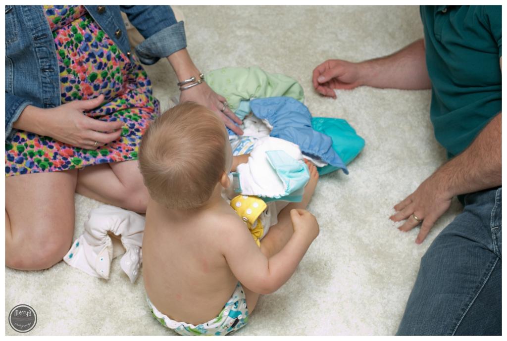 andrea maternity_0020