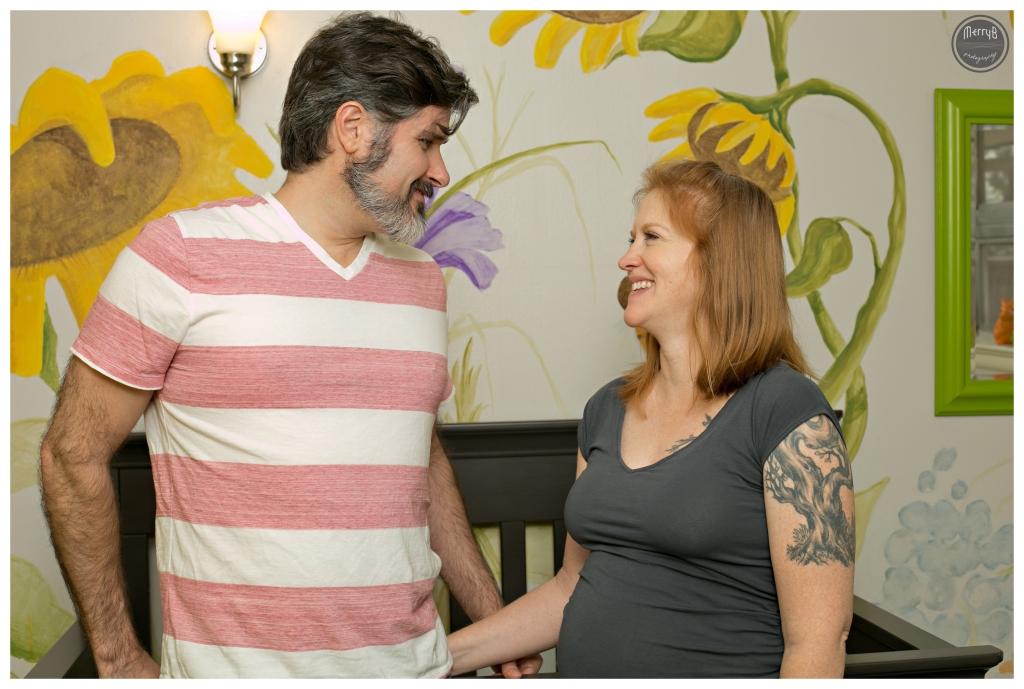 tricia maternity_0007
