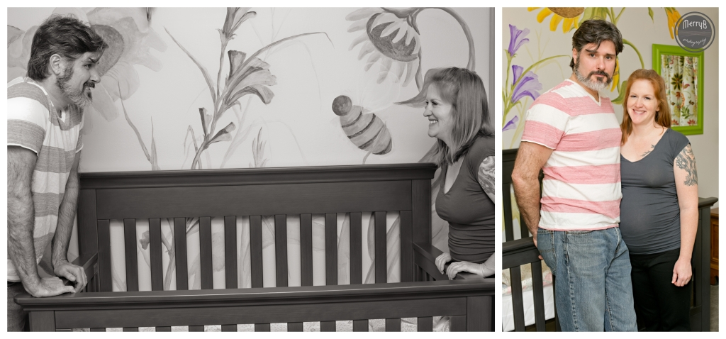 tricia maternity_0008