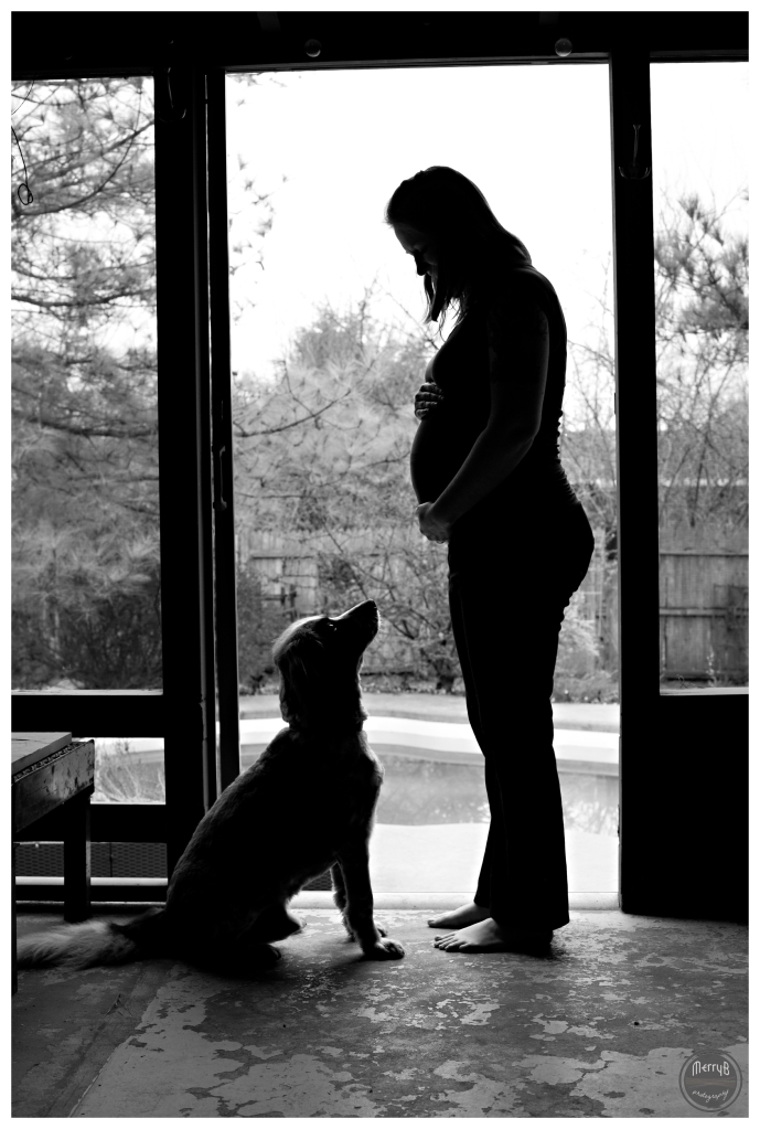 tricia maternity_0012