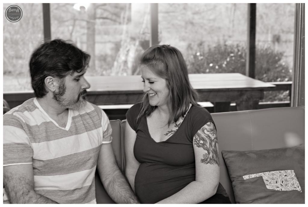 tricia maternity_0018