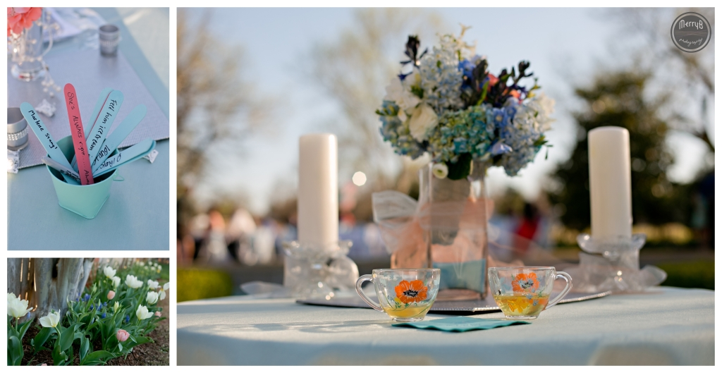 Nicole+Jacob Wedding_0056