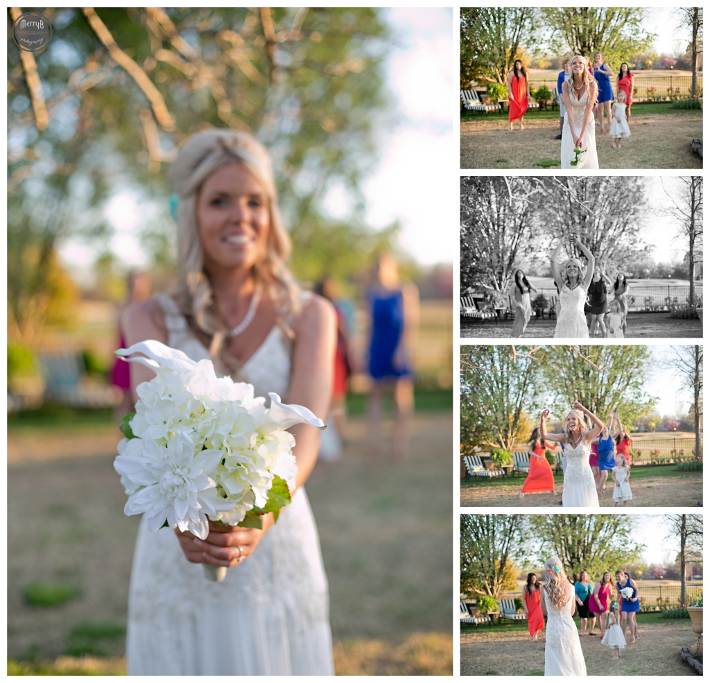 Nicole+Jacob Wedding_0058