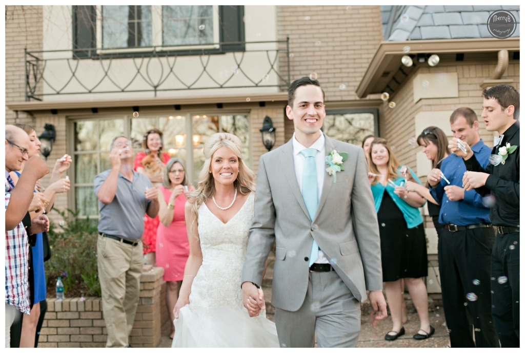 Nicole+Jacob Wedding_0062