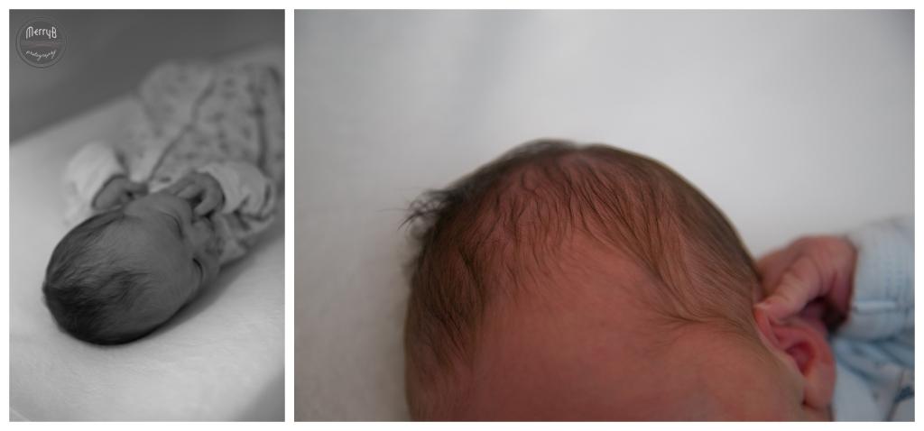 brett newborn_0002