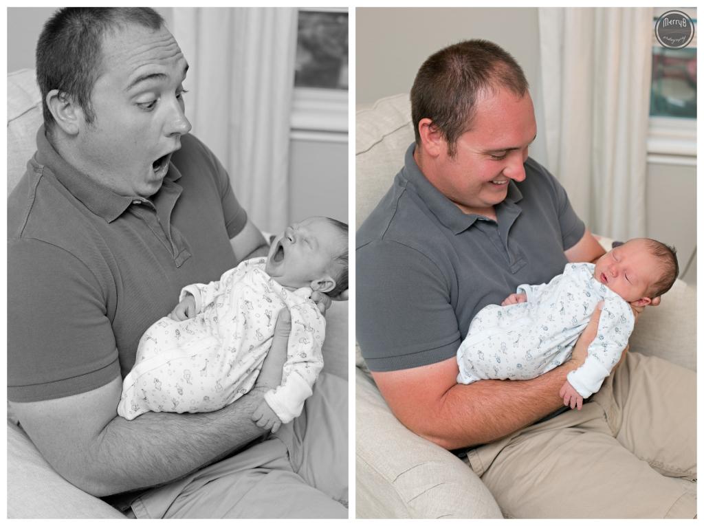 brett newborn_0004