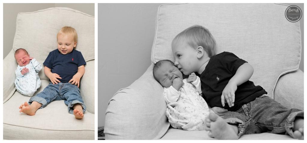 brett newborn_0008