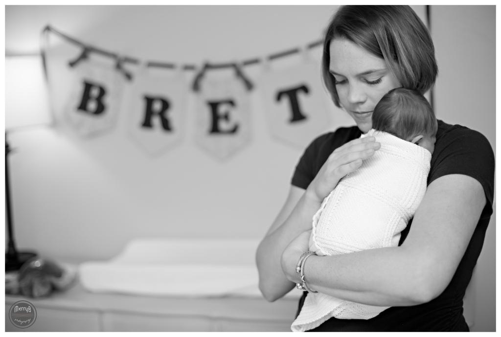brett newborn_0011