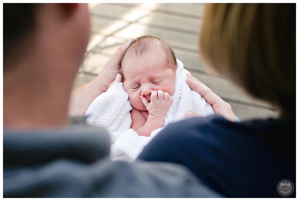 brett newborn_0019