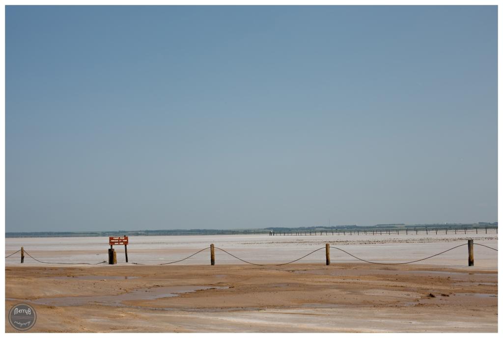great salt plains_0001