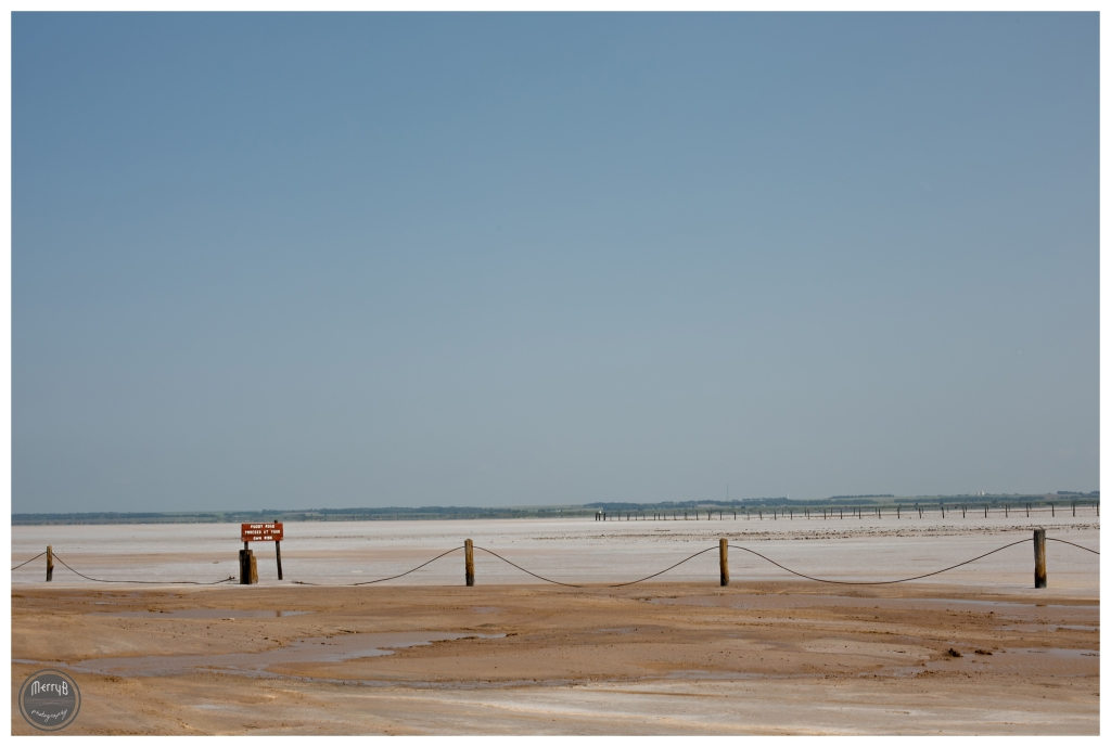 great salt plains_0001