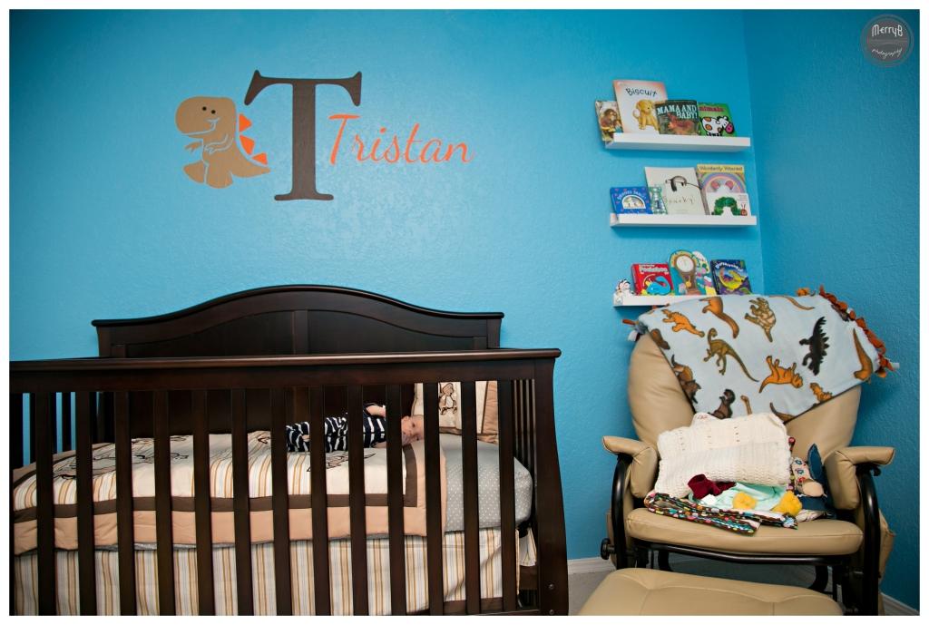 tristan newborn_0001