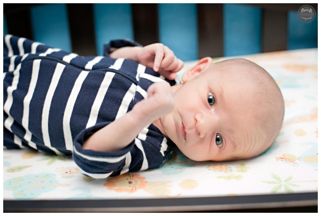 tristan newborn_0003